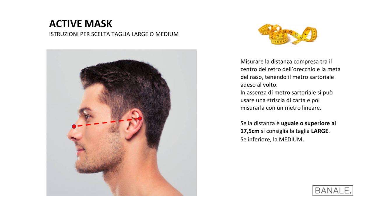 active-mask-misure.png