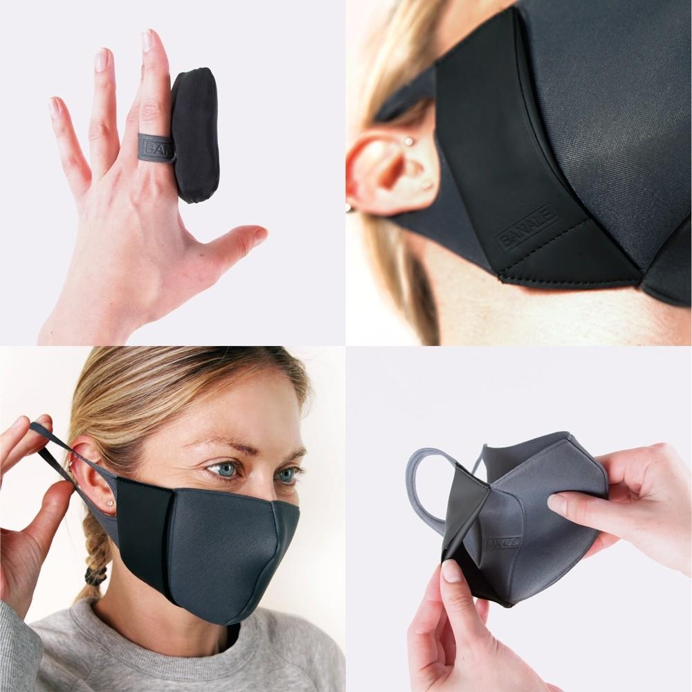 banale-mask-1.jpg
