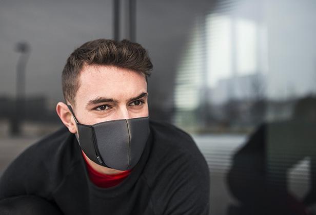 banale-mask-active-uomo.jpg