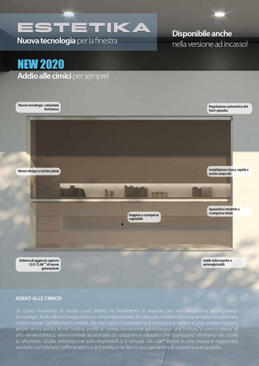 brochure-estetika-2020-lr-page-0002.jpg