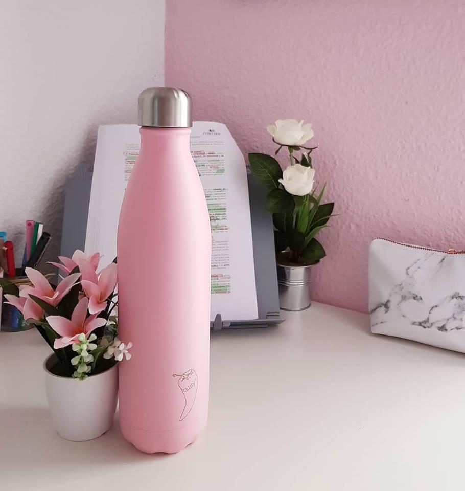 chillys-bottle-3.jpg