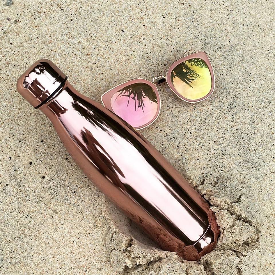 chillys-bottle-5.jpg
