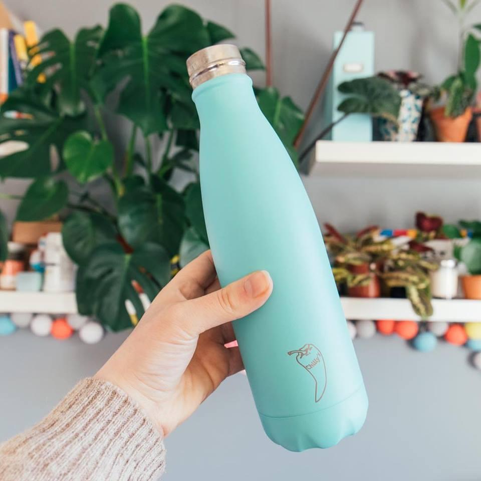 chillys-bottle-6.jpg