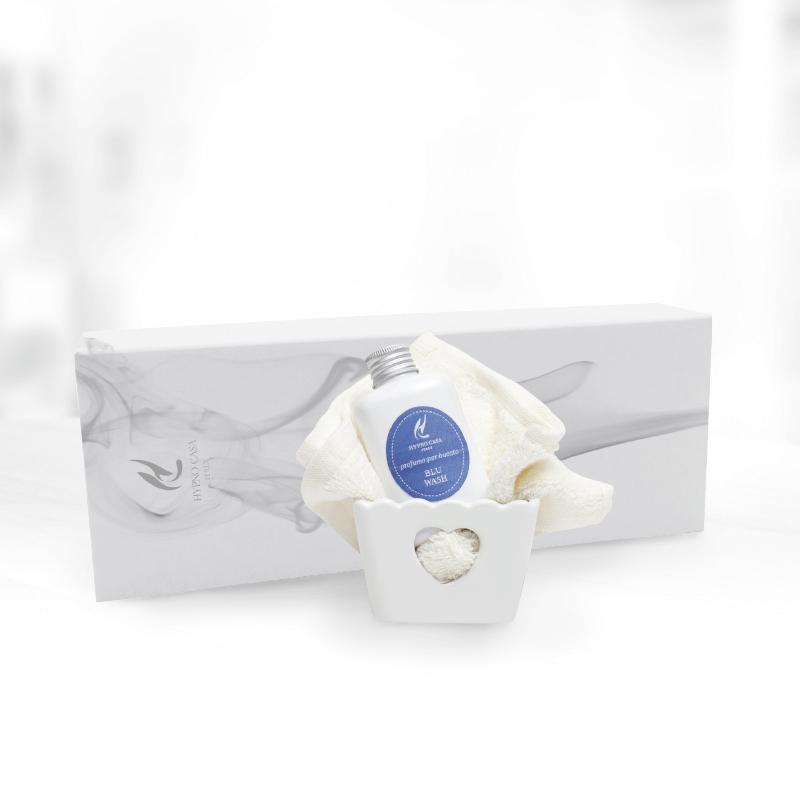 hpno-lavatrice-regalo-1.png