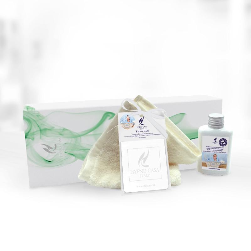 hpno-lavatrice-regalo.png