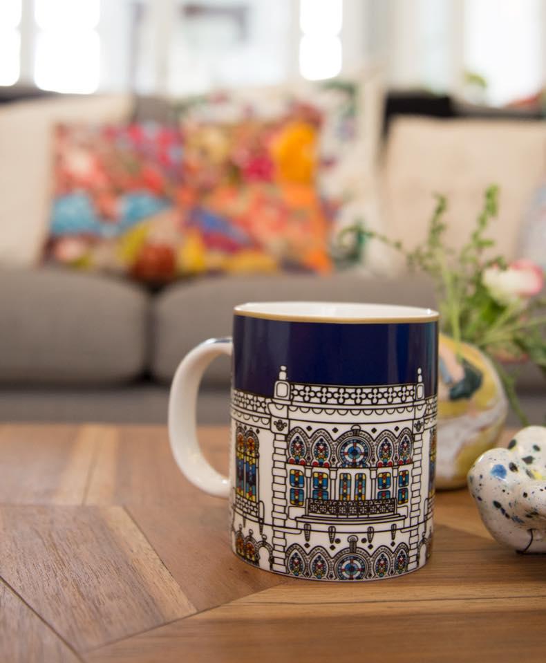 images-dorient-mug.jpg