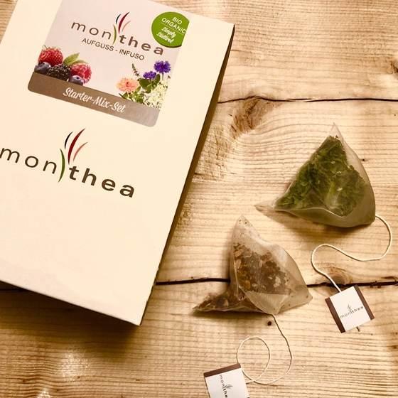 Monthea