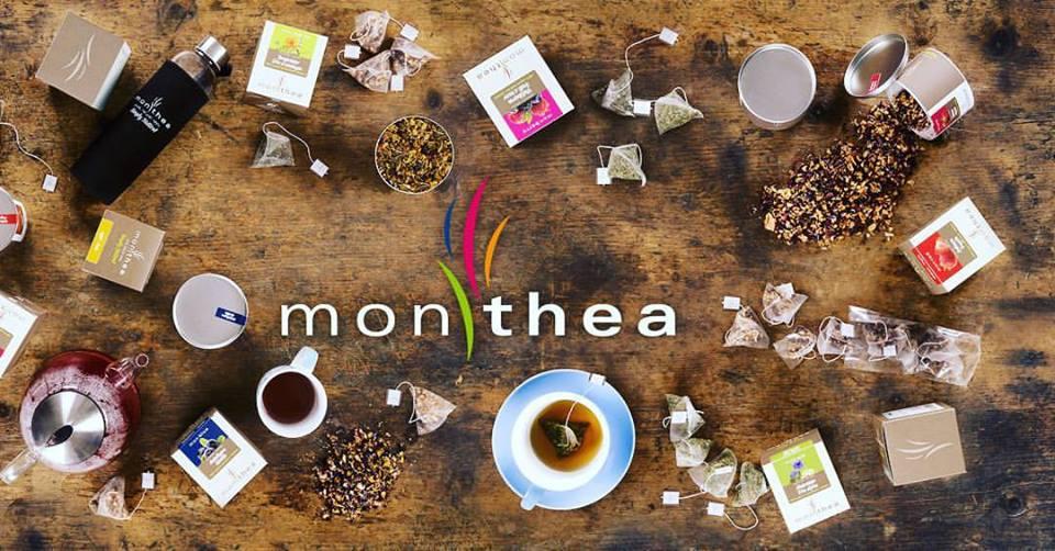 monthea-1.jpg