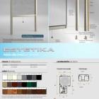 brochure-estetika-2020-lr-page-0004.jpg